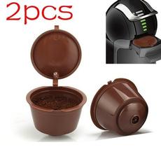 coffeebean, Mini, Coffee, Dolce