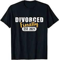 Funny T Shirt, roundnecktop, Slim Fit, T Shirts