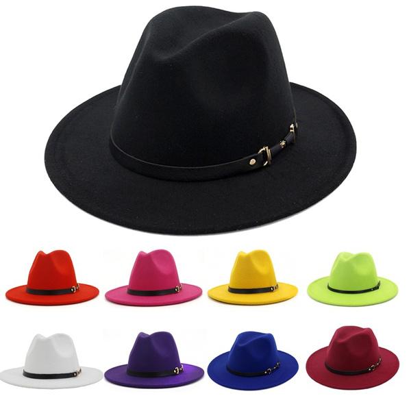 Decor, Fashion, women hats, Buckles