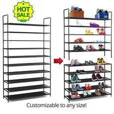 shoeorganizer, cabinetorganizer, sapateiraorganizador, Shelf