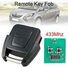 keyles, Remote Controls, autocontrolalarm, automobile