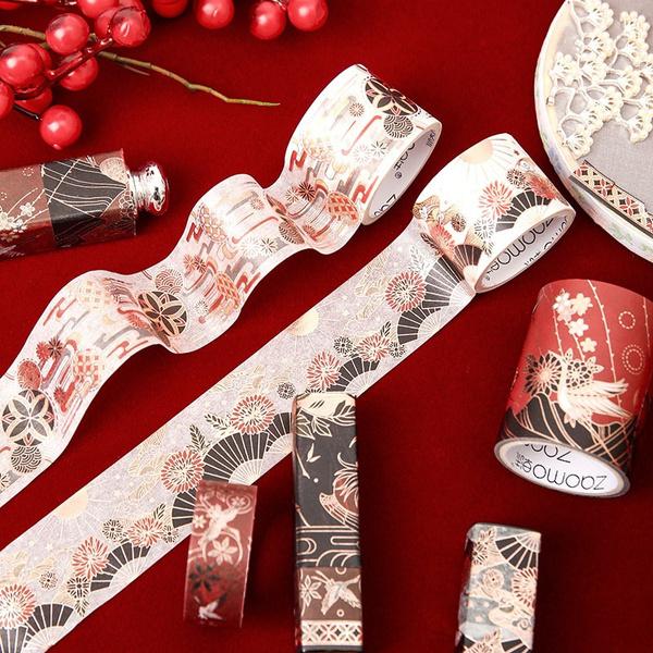 Set, Lipstick, Gifts, Supplies