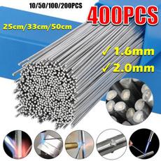 welderstick, solderingtool, aluminumweldingwire, Aluminum