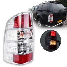 carrearbraketaillight, Lighting, taillight, ranger