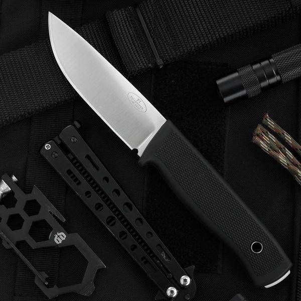 fallknivenf1knife, fallknivenknive, tacticalknife, fallknivenf1
