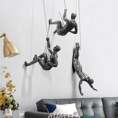 Home & Kitchen, Rock climbing, Home & Living, Modern