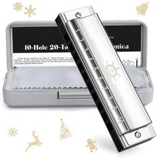 case, harmonicaforkid, harmonica, charmonica