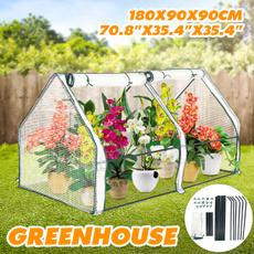 Outdoor, Yard, Garden, gardenstructuresshadeequipment