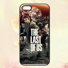 case, thelastofusphoneiphonecase, huaweimate2030case, Samsung