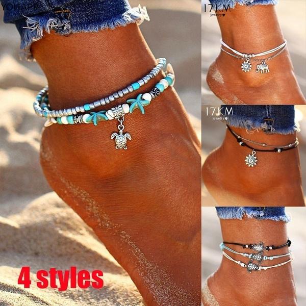 womenanlet, Turtle, Fashion, Chain