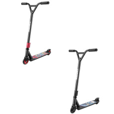 Sports & Outdoors, elektroscooter, escooter, kickscooter