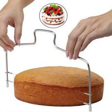 breadcutter, cakebreadcutter, Kitchen & Dining, birthdaycake
