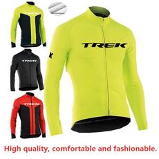 Bikes, trek, Fashion, Cycling