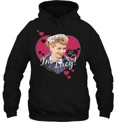 Hoodies, Fashion, Love, mens hoodie