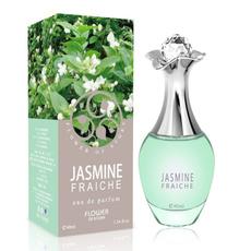 franceperfume, fragrancelasting, Rose, Sprays