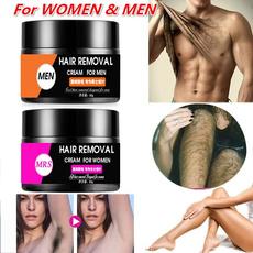 armpithairremoval, beauty supply, leghairremoval, bodyhairremoval