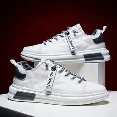 laceupshoe, Platform Shoes, casual shoes for men, Cloth