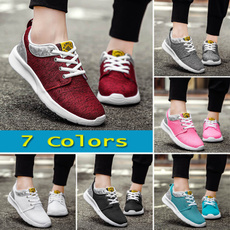 Sneakers, shoes for womens, Sports & Outdoors, Tennis