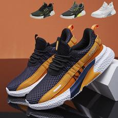 Sneakers, Fashion, Sports & Outdoors, Men
