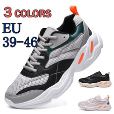 Sneakers, Outdoor, Sports & Outdoors, casual shoes for men