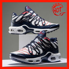casual shoes, Sneakers, Sports & Outdoors, Tennis