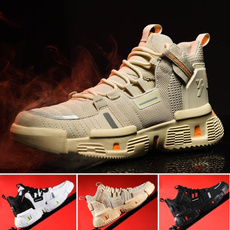 Sneakers, Fashion, Sports & Outdoors, Breathable
