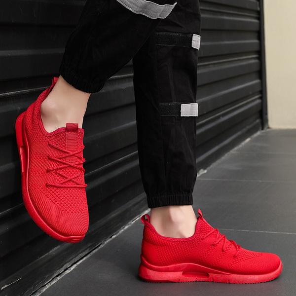 Flats, Fashion, Flats shoes, casual shoes for men