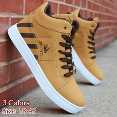hightopsneaker, casual shoes, Sneakers, Fashion