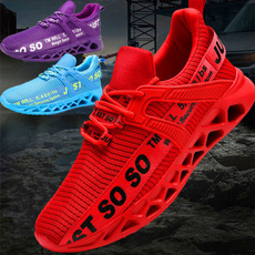 casual shoes, Outdoor, Lace, Sports & Outdoors