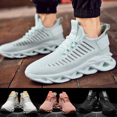 shoes men, casual shoes, Sneakers, Outdoor