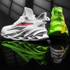 Plus Size, lightweightshoesformen, Sports & Outdoors, greenshoe