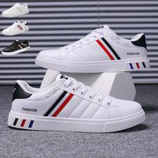 casual shoes, Tenis, Moda masculina, Moda masculina