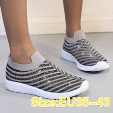 Sneakers, Fashion, casual shoes for women, Rhinestone