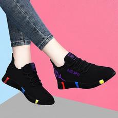Summer, Sneakers, Fashion, sneakerswomen