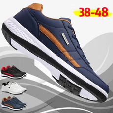 Sneakers, Fashion, Sports & Outdoors, men's fashion shoes