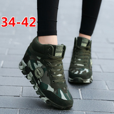 casual shoes, Sneakers, Fashion, shoes for womens