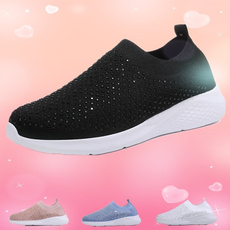 casual shoes, Women, Sneakers, Sports & Outdoors