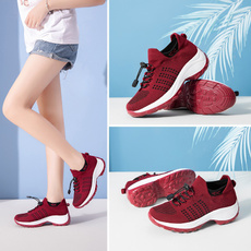 casual shoes, Summer, Sports & Outdoors, rockingshoe