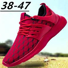 Flats, shoes fashion, flat shoe, Running