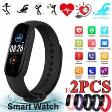 heartratemonitor, Heart, Sport, Monitors