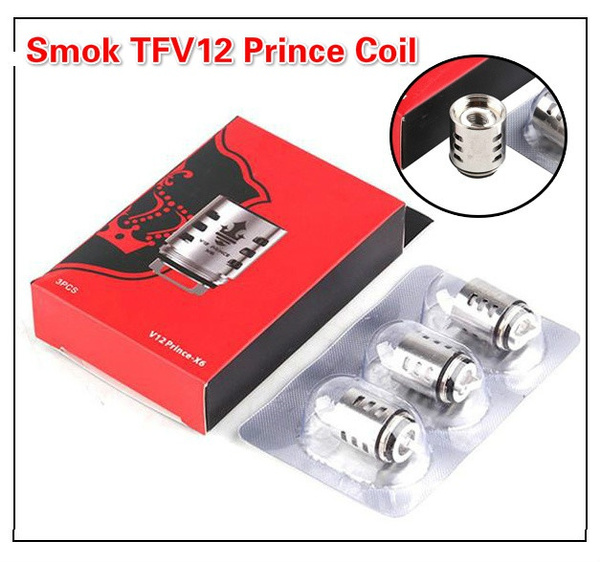 cigarettecore, smoktfv12, Tank, tobaccogrindersampaccessorie