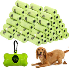 dailyuse, biodegradablepoopbag, Pets, garbagebag