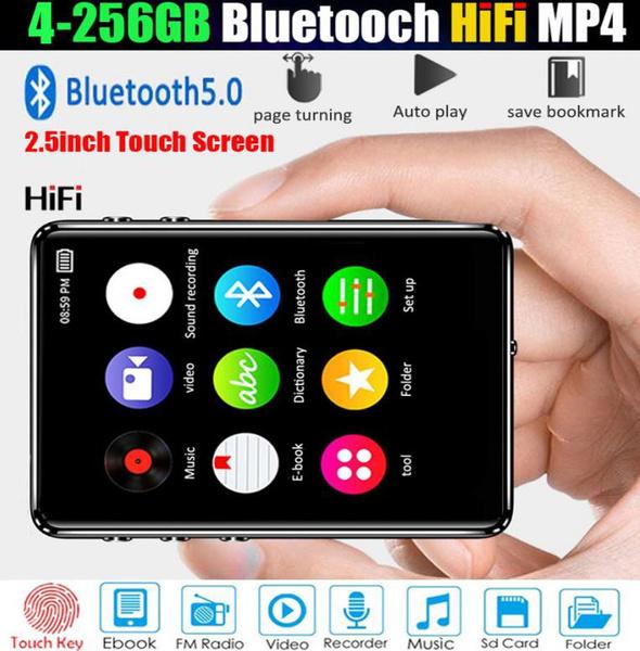 hifimp3mp4player, sportmp4, mediaplayer, musicplayer