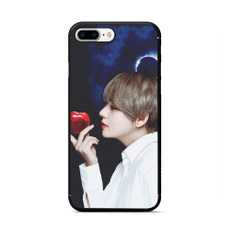 case, iphone 5, huaweimate2030case, Samsung