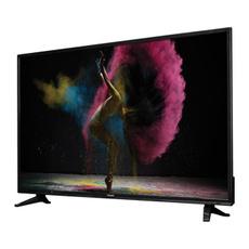 Television, flatpanel, TV, polaroid
