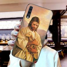 case, biblejesuschristcrosssamsungcase, jesus, huaweimate2030case