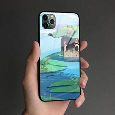 case, iphone 5, huaweimate2030case, froppytsuyuasuimyheroacademiasamsungcase