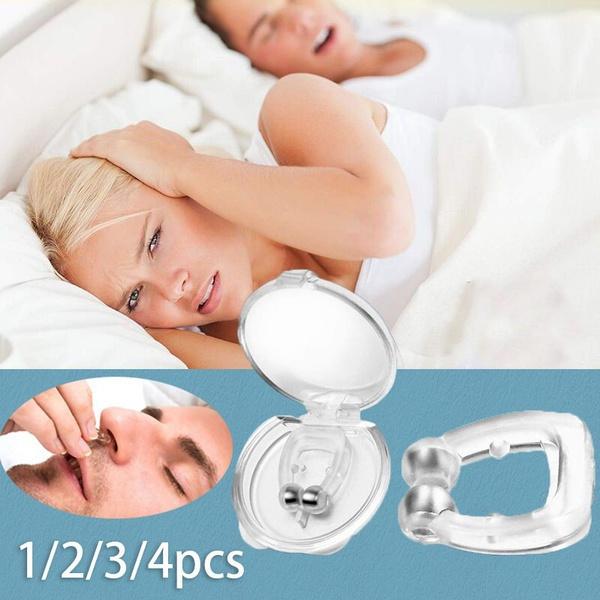 relievesnore, snorestopper, improvesleep, healthylife