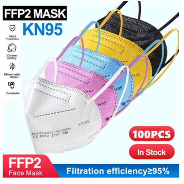 womenmask, blown, maskstorageboxe, nameididnamenamenameidnamedigitalthermomètre