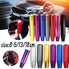 gearshiftknob, Aluminum, Auto Parts, Carros